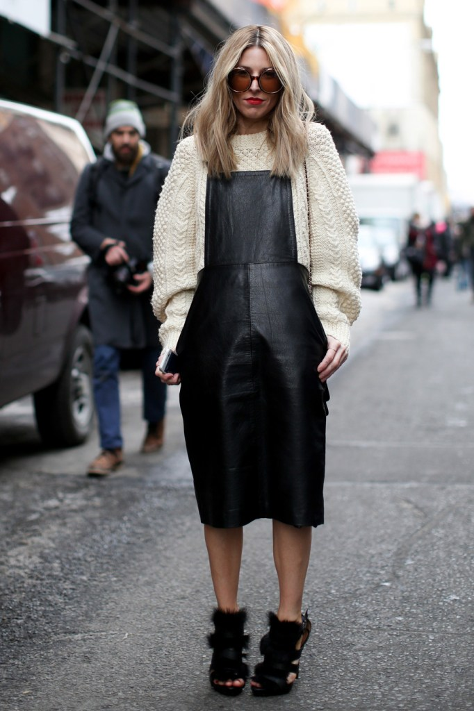 new-york-street-style-fashion-week-day-4-february-2014-the-impression-theimpression-62