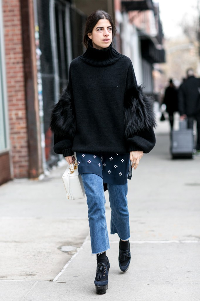 new-york-street-style-fashion-week-day-4-february-2014-the-impression-theimpression-67
