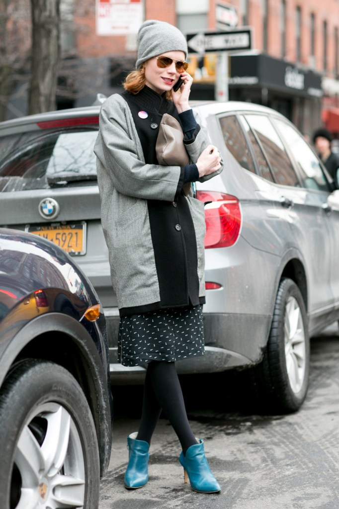 new-york-street-style-fashion-week-day-4-february-2014-the-impression-theimpression-79