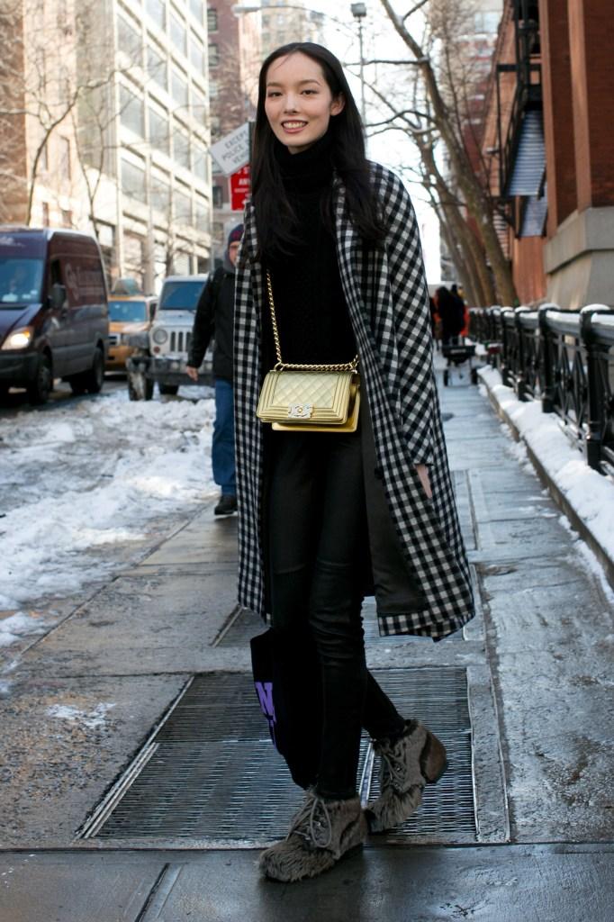 new-york-street-style-fashion-week-day-5-february-2014-the-impression-theimpression-01