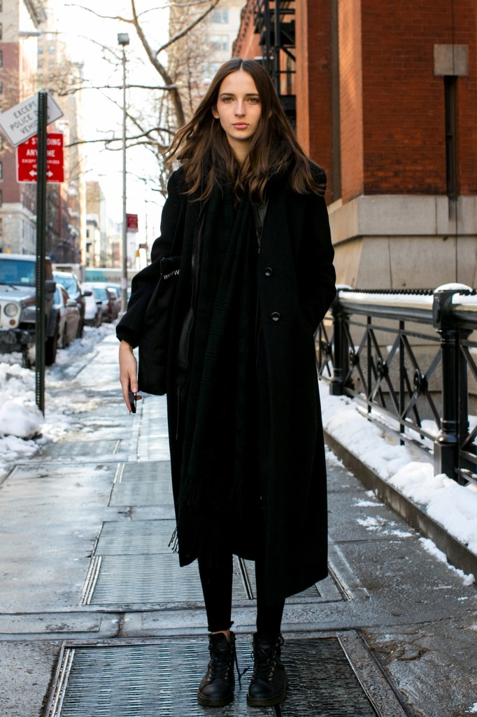 new-york-street-style-fashion-week-day-5-february-2014-the-impression-theimpression-02