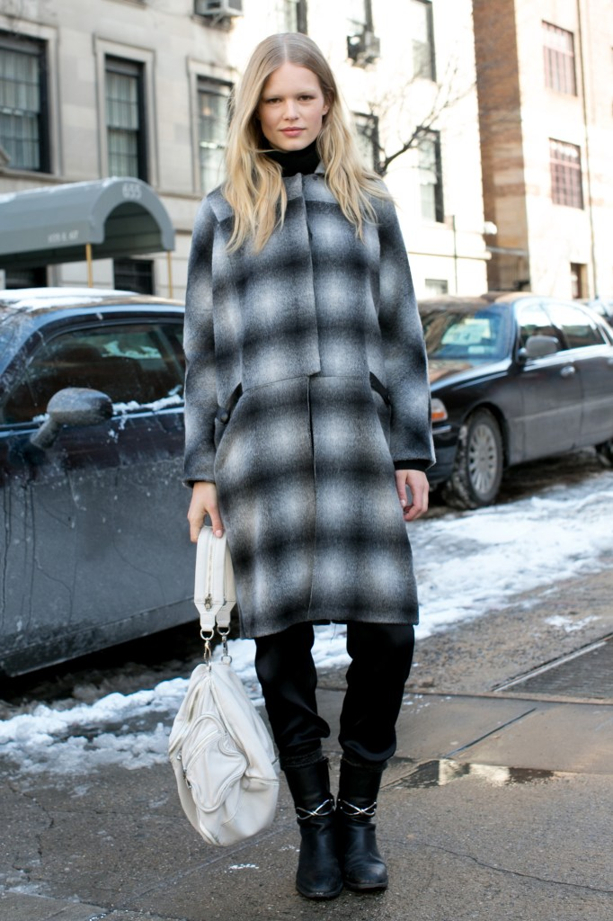 new-york-street-style-fashion-week-day-5-february-2014-the-impression-theimpression-03