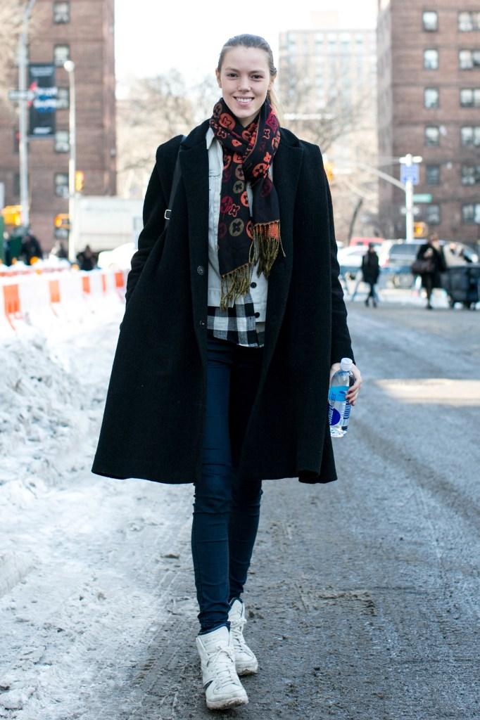 new-york-street-style-fashion-week-day-5-february-2014-the-impression-theimpression-14