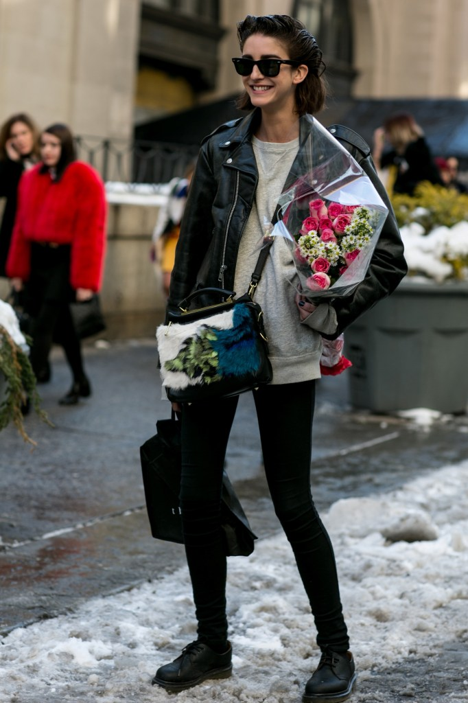new-york-street-style-fashion-week-day-5-february-2014-the-impression-theimpression-16