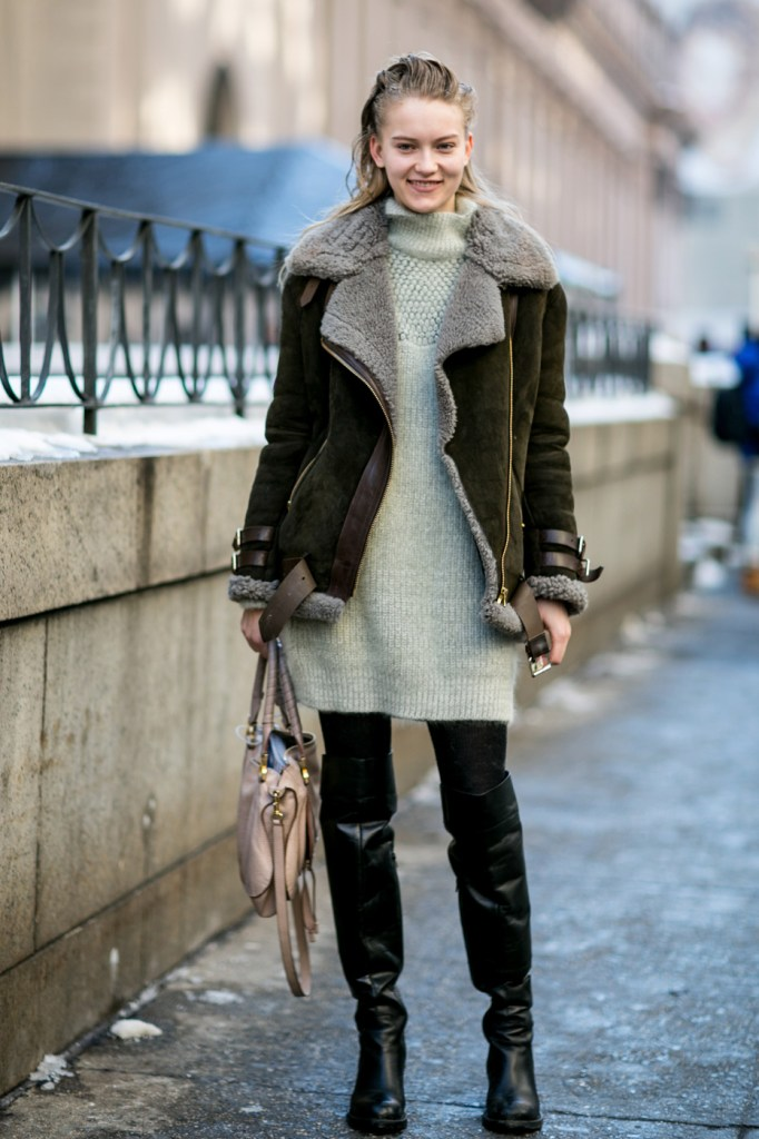 new-york-street-style-fashion-week-day-5-february-2014-the-impression-theimpression-19