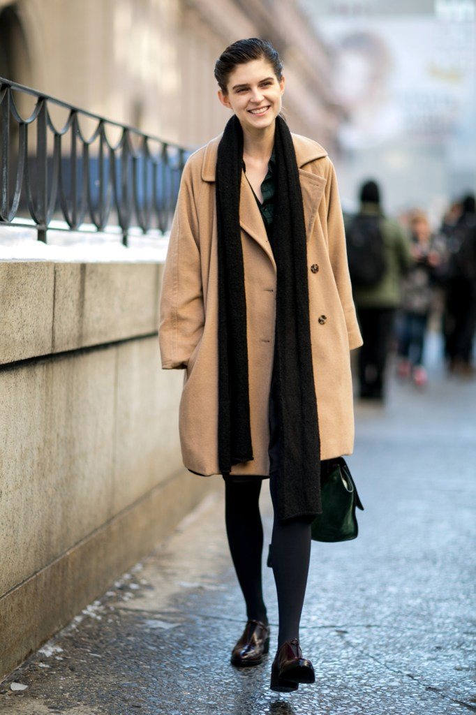 new-york-street-style-fashion-week-day-5-february-2014-the-impression-theimpression-25