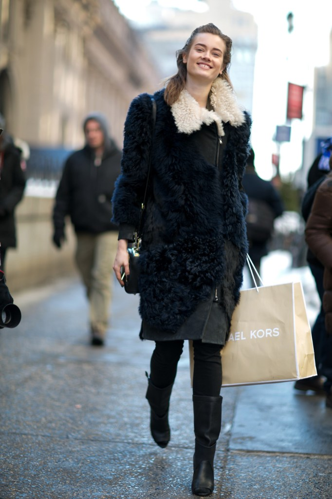 new-york-street-style-fashion-week-day-5-february-2014-the-impression-theimpression-26