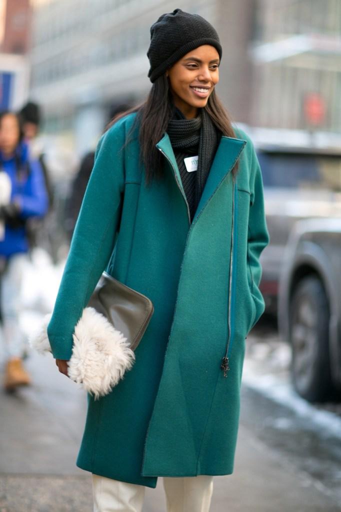 new-york-street-style-fashion-week-day-5-february-2014-the-impression-theimpression-29