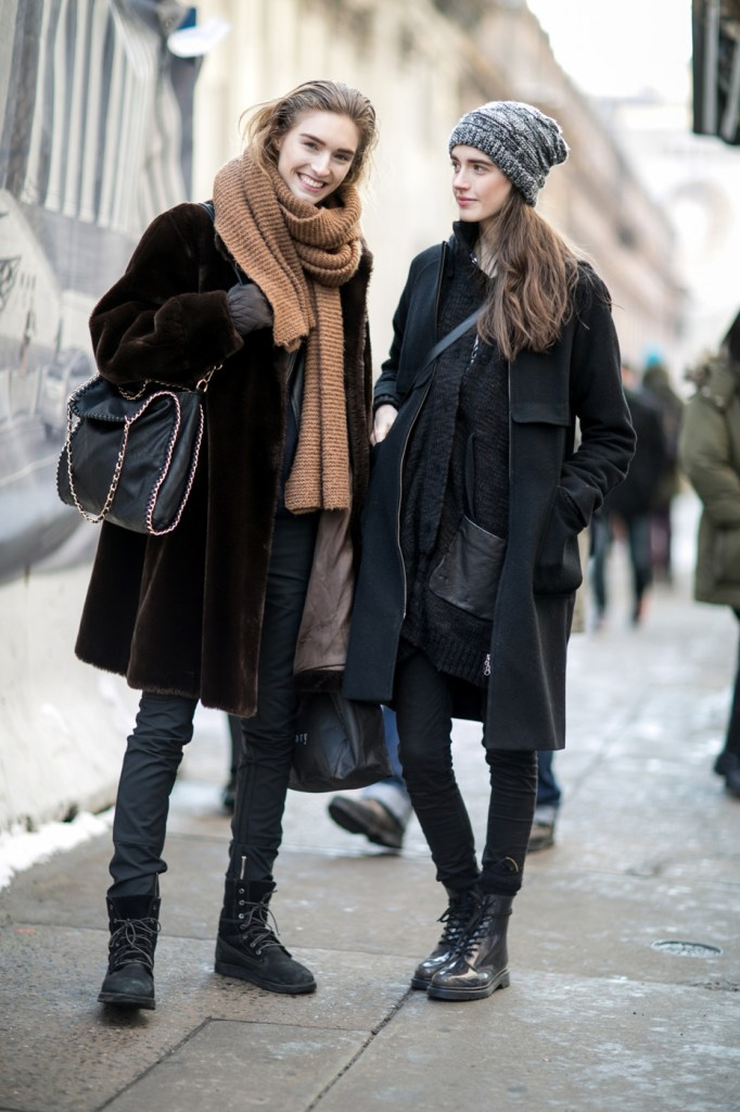 new-york-street-style-fashion-week-day-5-february-2014-the-impression-theimpression-34