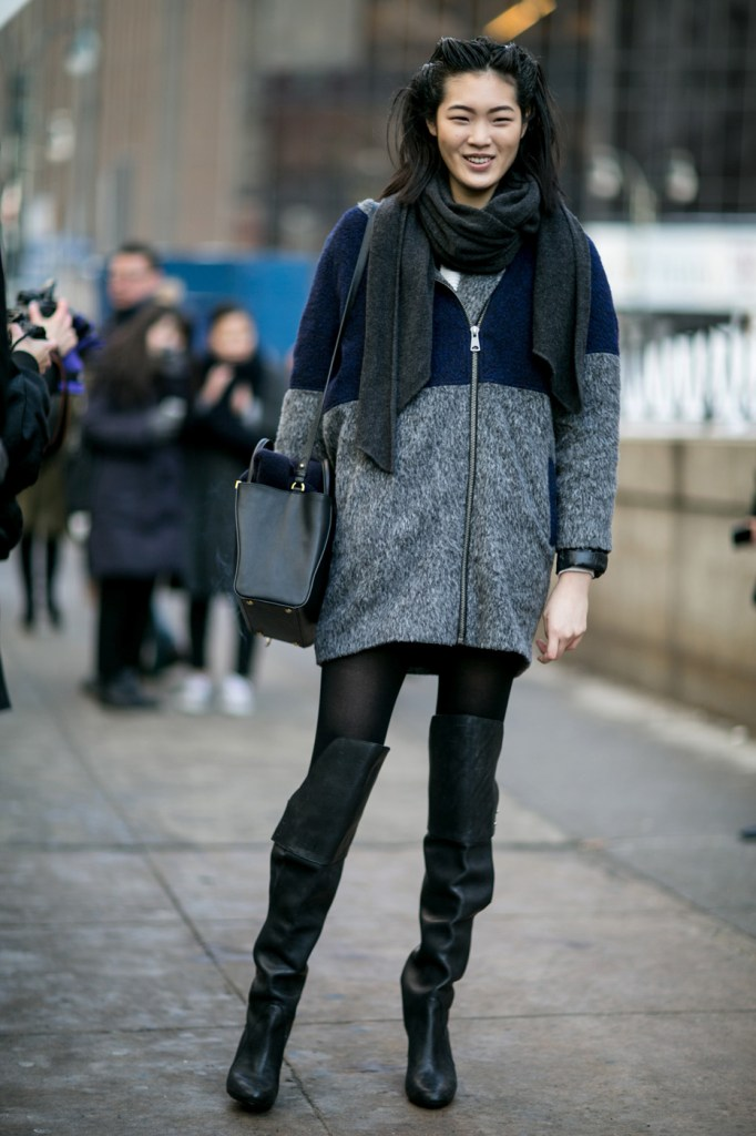 new-york-street-style-fashion-week-day-5-february-2014-the-impression-theimpression-37