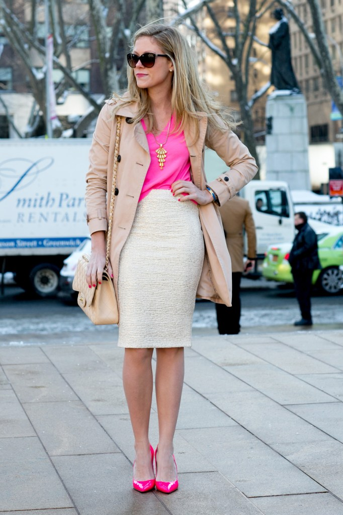 new-york-street-style-fashion-week-day-5-february-2014-the-impression-theimpression-41