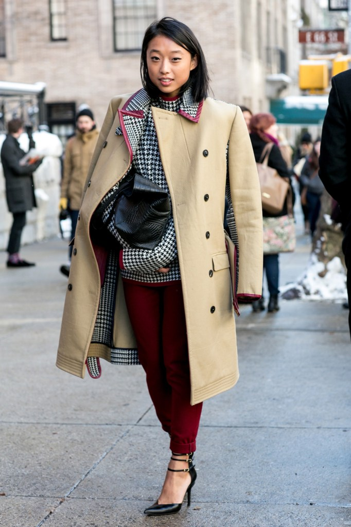new-york-street-style-fashion-week-day-5-february-2014-the-impression-theimpression-45