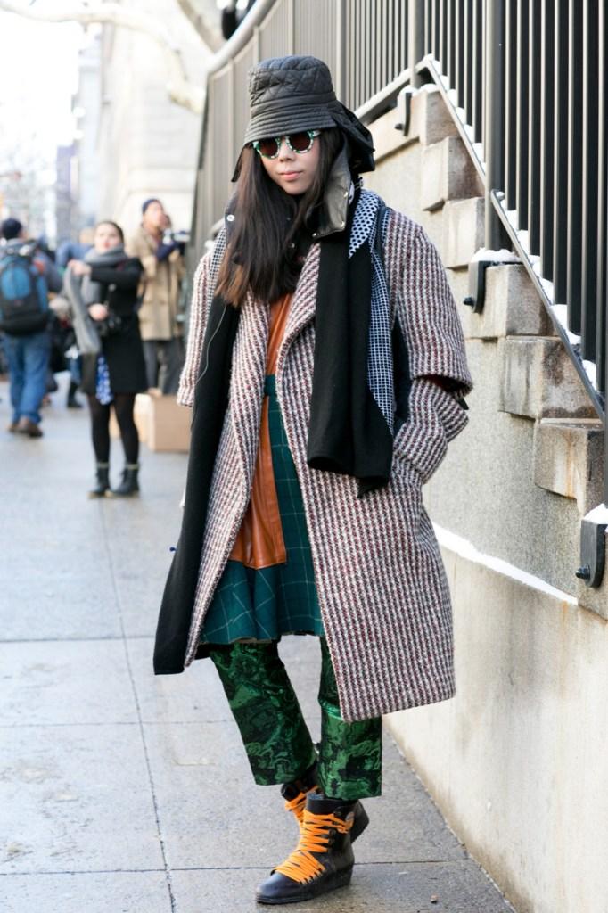 new-york-street-style-fashion-week-day-5-february-2014-the-impression-theimpression-46