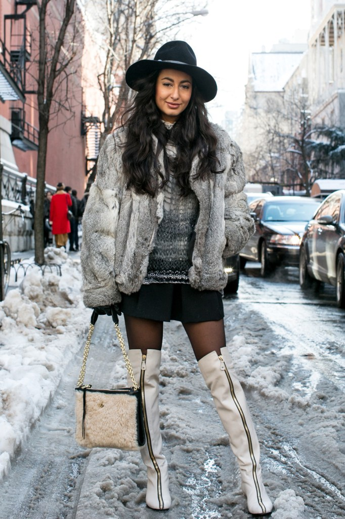 new-york-street-style-fashion-week-day-5-february-2014-the-impression-theimpression-48