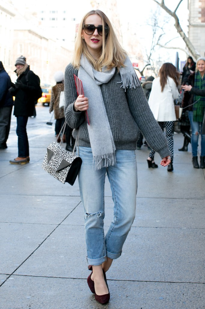 new-york-street-style-fashion-week-day-5-february-2014-the-impression-theimpression-53