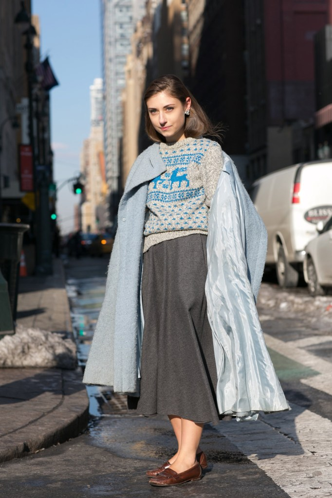 new-york-street-style-fashion-week-day-5-february-2014-the-impression-theimpression-63
