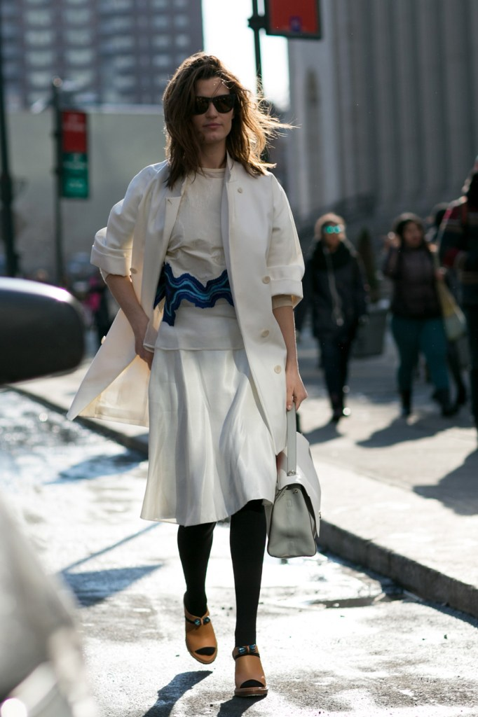 new-york-street-style-fashion-week-day-5-february-2014-the-impression-theimpression-64