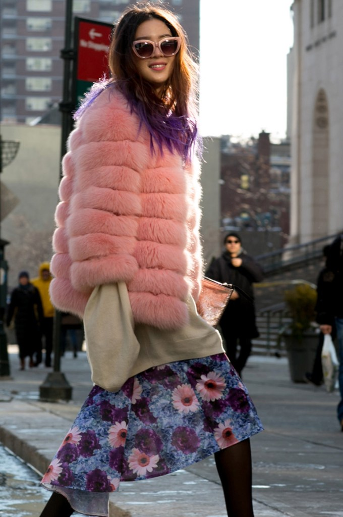 new-york-street-style-fashion-week-day-5-february-2014-the-impression-theimpression-67