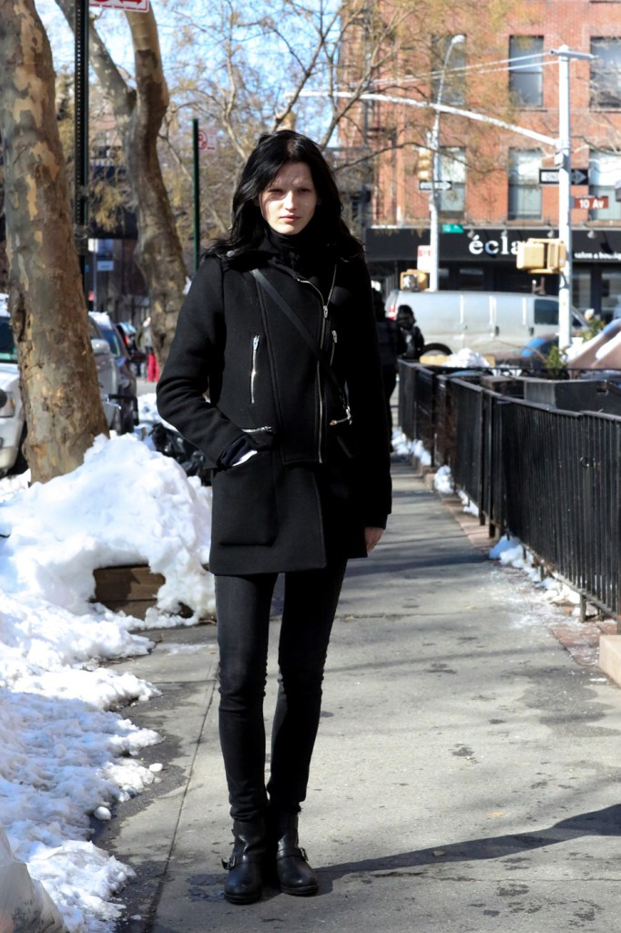 new-york-street-style-fashion-week-day-6-february-2014-the-impression-theimpression-12