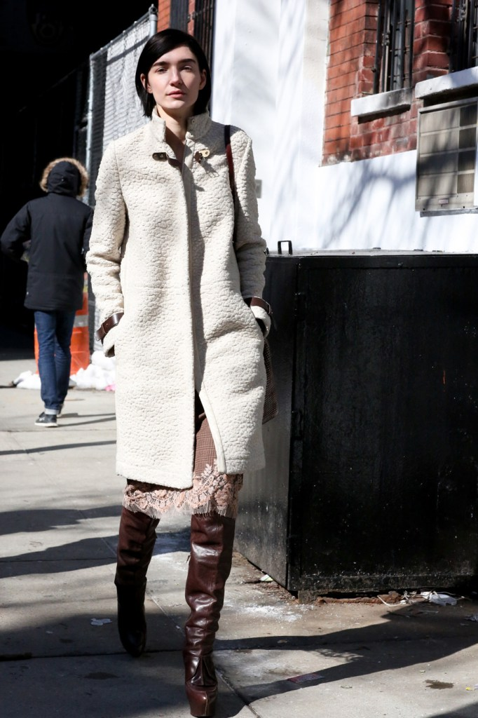 new-york-street-style-fashion-week-day-6-february-2014-the-impression-theimpression-16