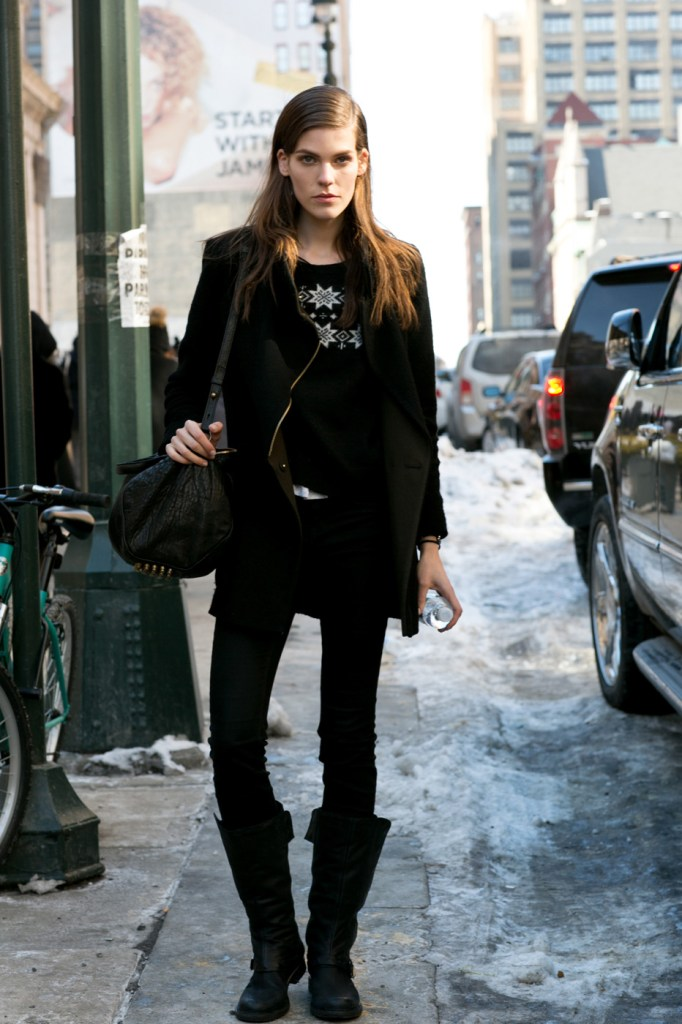 new-york-street-style-fashion-week-day-6-february-2014-the-impression-theimpression-22