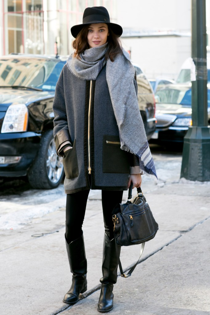new-york-street-style-fashion-week-day-6-february-2014-the-impression-theimpression-25