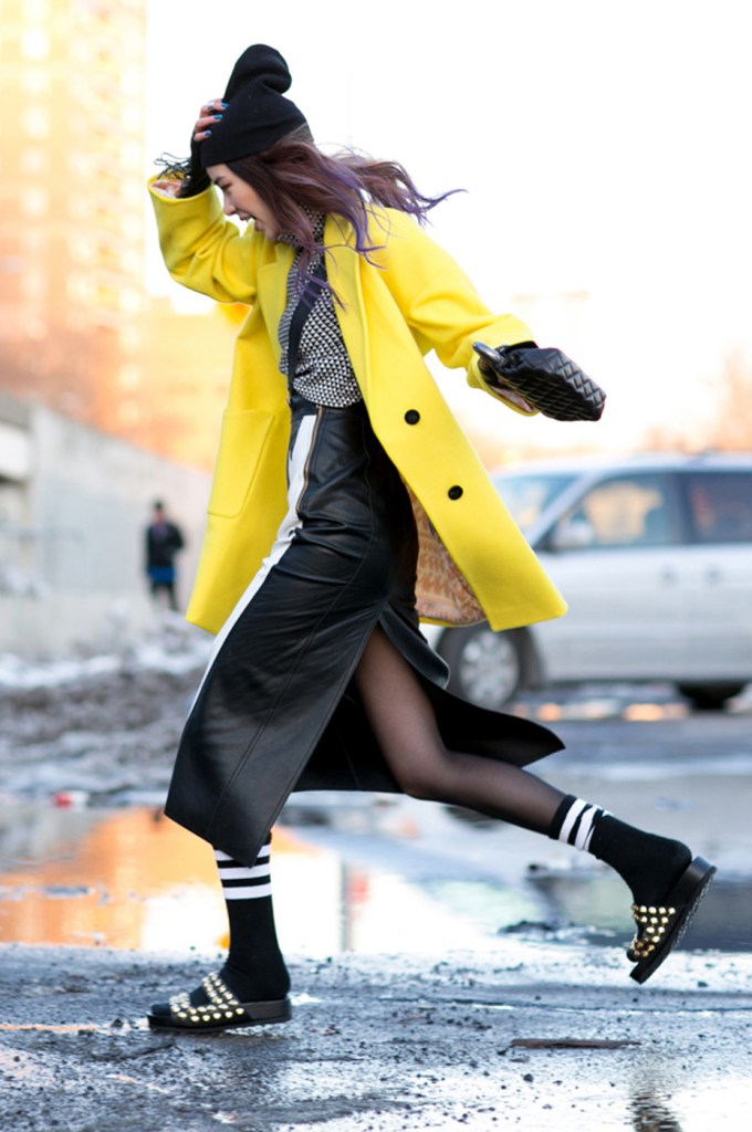 new-york-street-style-fashion-week-day-6-february-2014-the-impression-theimpression-34