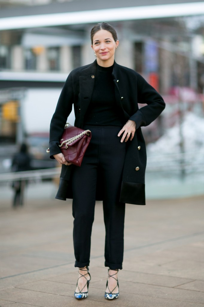 new-york-street-style-fashion-week-day-6-february-2014-the-impression-theimpression-36