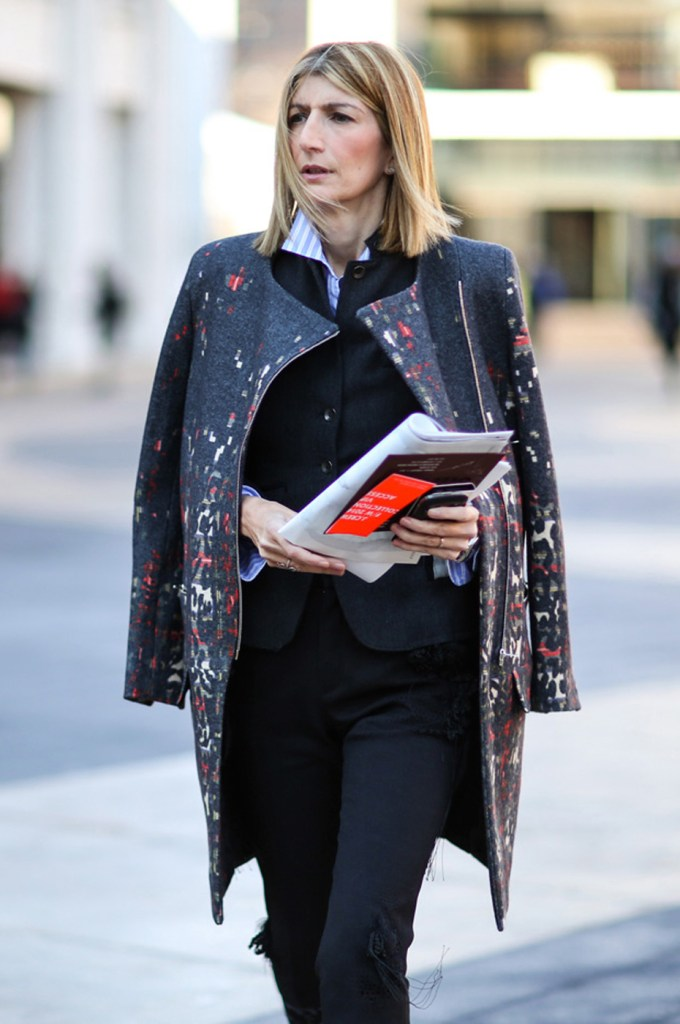 new-york-street-style-fashion-week-day-6-february-2014-the-impression-theimpression-54
