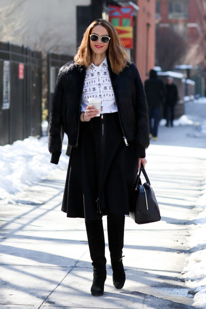 new-york-street-style-fashion-week-day-6-february-2014-the-impression-theimpression-56