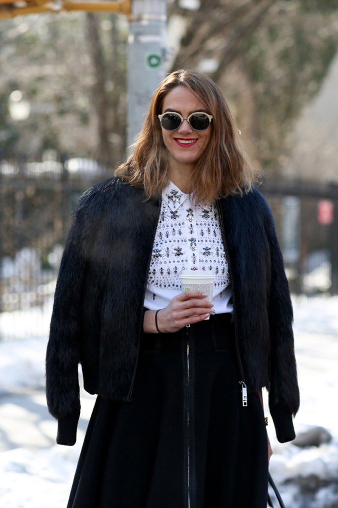 new-york-street-style-fashion-week-day-6-february-2014-the-impression-theimpression-57