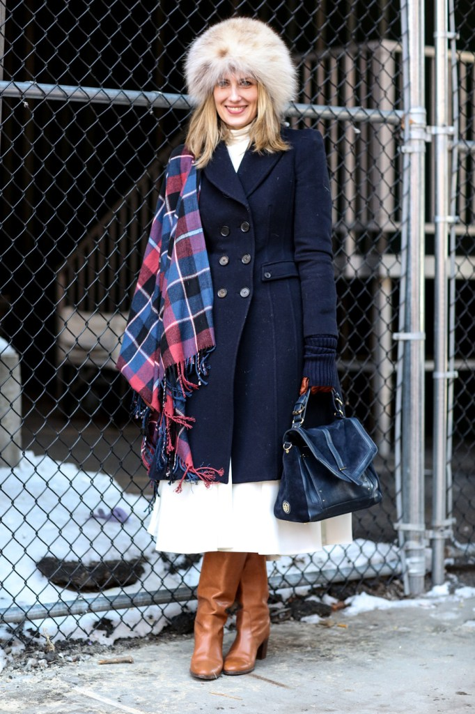 new-york-street-style-fashion-week-day-6-february-2014-the-impression-theimpression-59