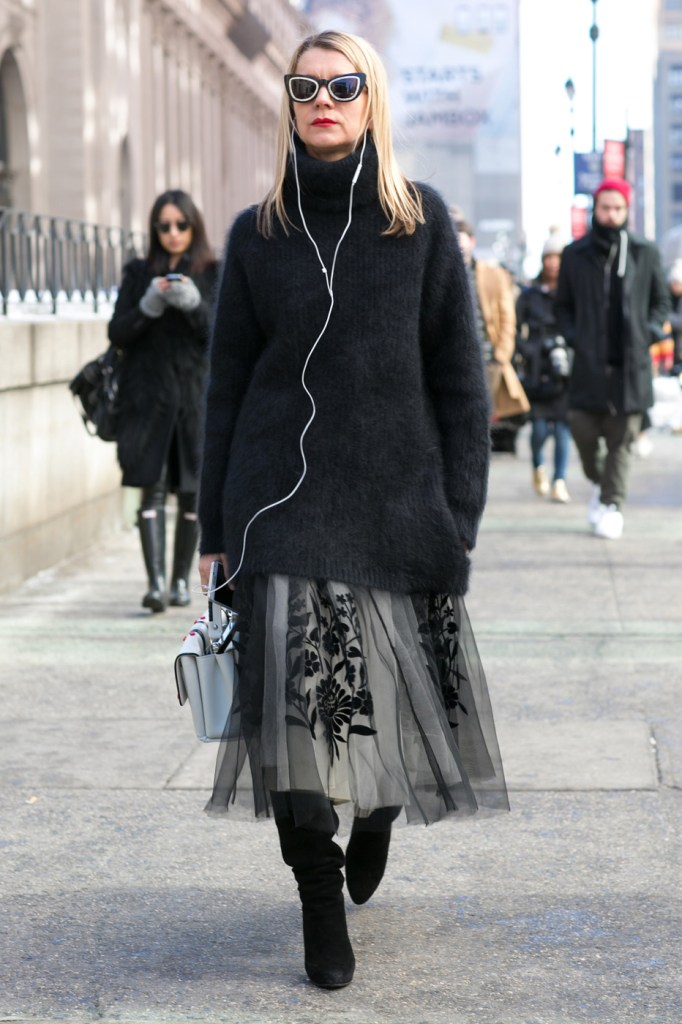 new-york-street-style-fashion-week-day-6-february-2014-the-impression-theimpression-70