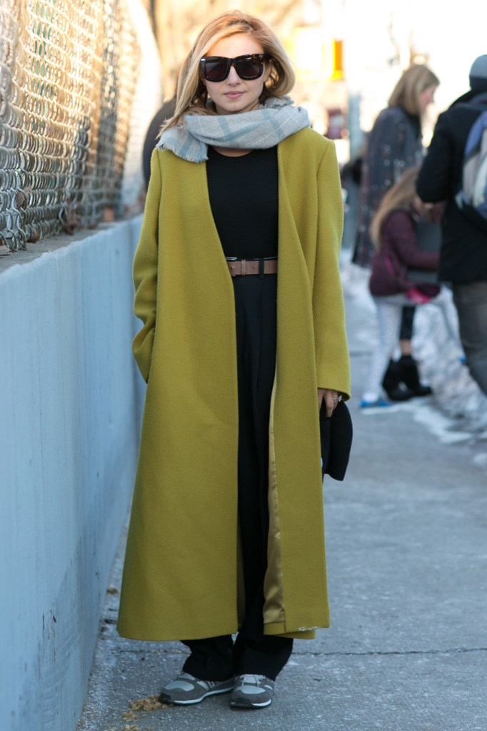 new-york-street-style-fashion-week-day-6-february-2014-the-impression-theimpression-74