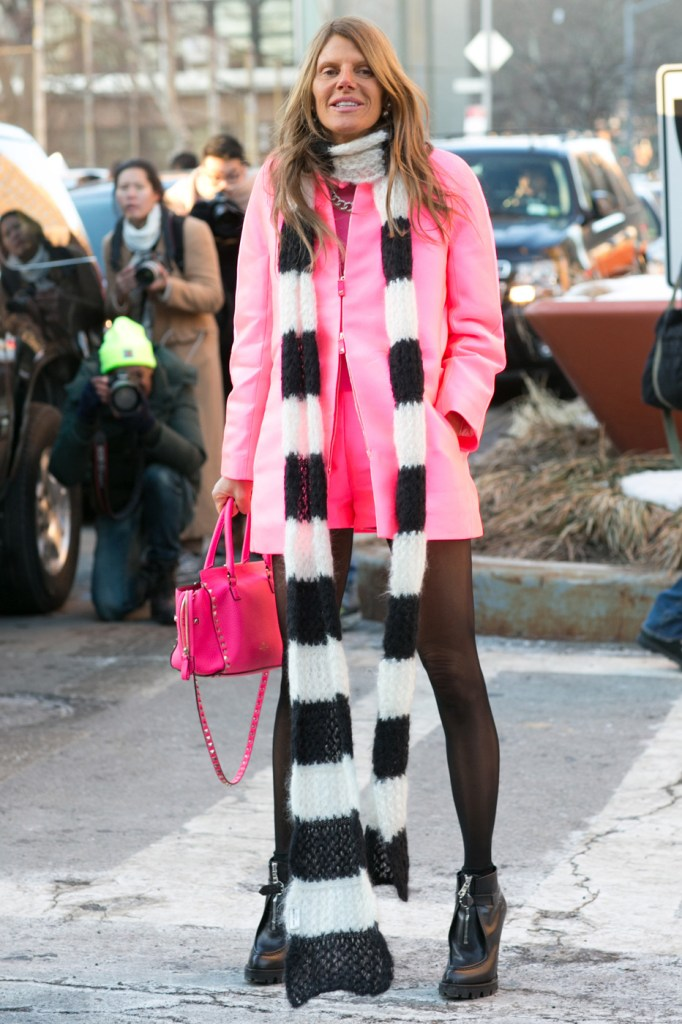 new-york-street-style-fashion-week-day-6-february-2014-the-impression-theimpression-75