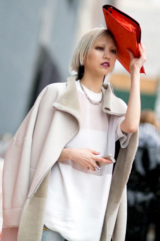 new-york-street-style-fashion-week-day-8-february-2014-the-impression-theimpression-02