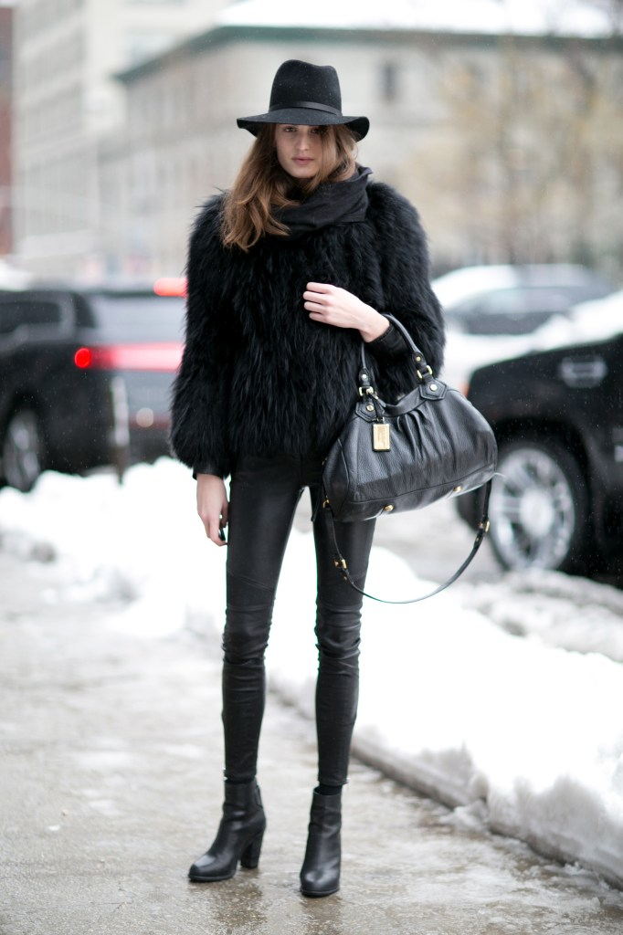 new-york-street-style-fashion-week-day-8-february-2014-the-impression-theimpression-04