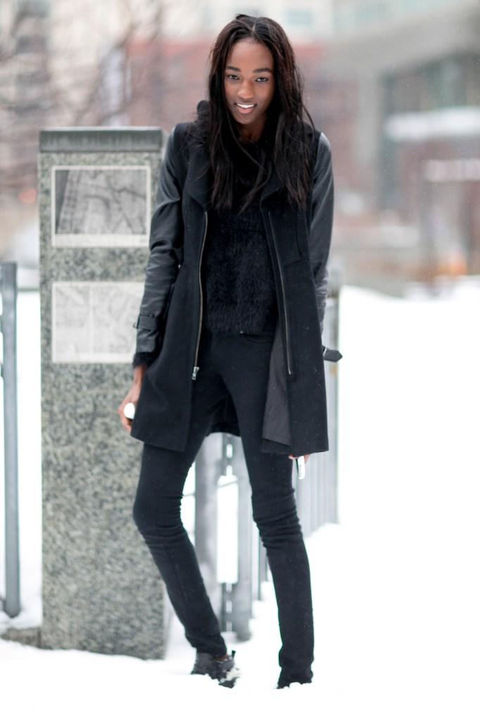 new-york-street-style-fashion-week-day-8-february-2014-the-impression-theimpression-05