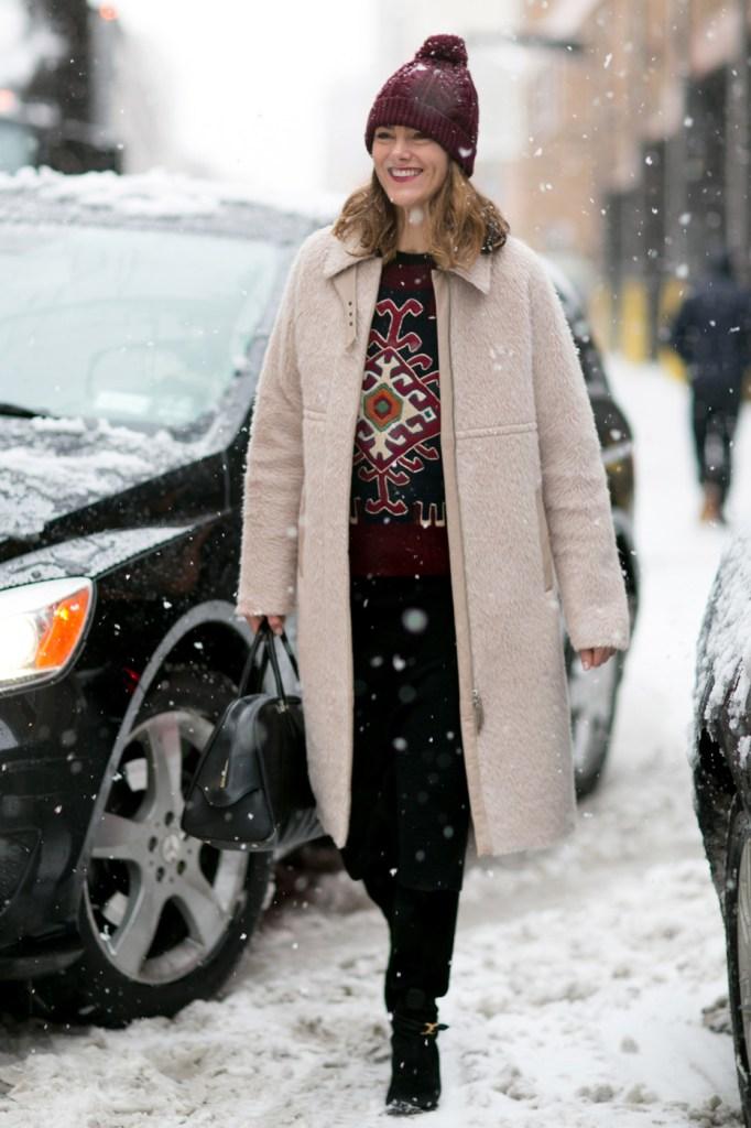 new-york-street-style-fashion-week-day-8-february-2014-the-impression-theimpression-07
