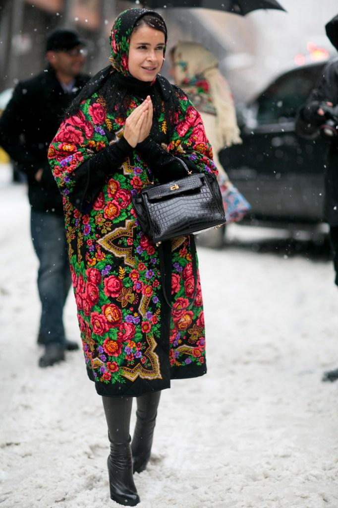 new-york-street-style-fashion-week-day-8-february-2014-the-impression-theimpression-10
