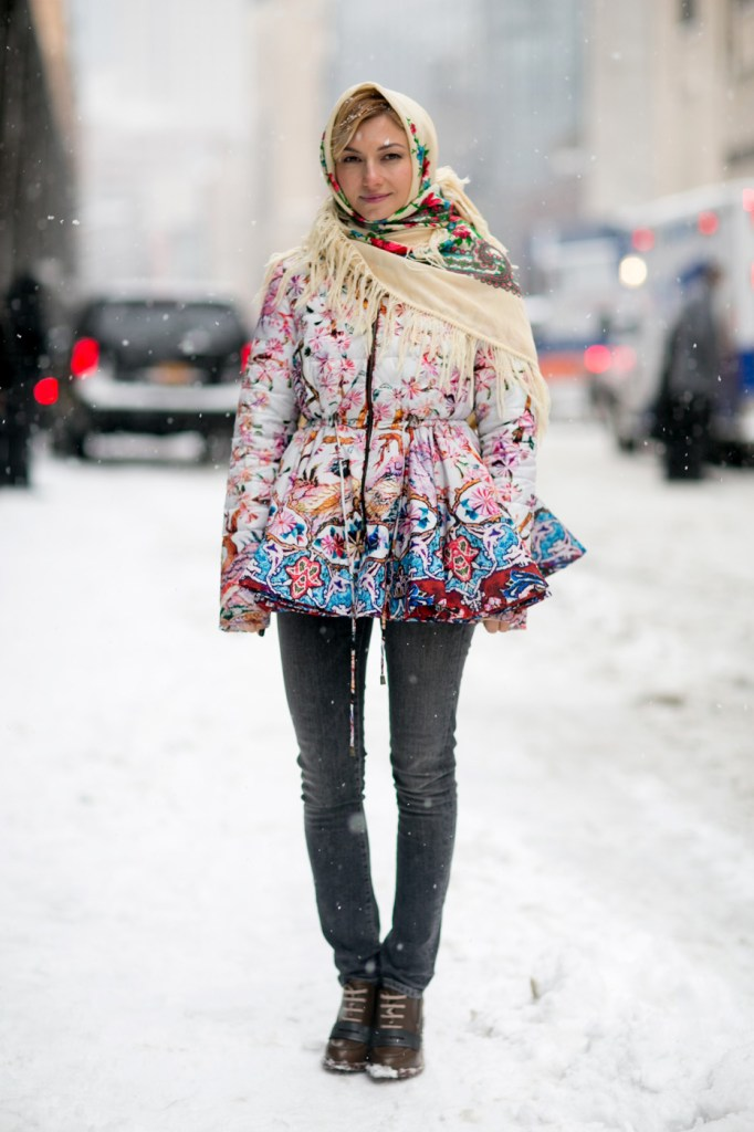 new-york-street-style-fashion-week-day-8-february-2014-the-impression-theimpression-11