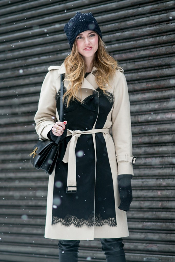 new-york-street-style-fashion-week-day-8-february-2014-the-impression-theimpression-12