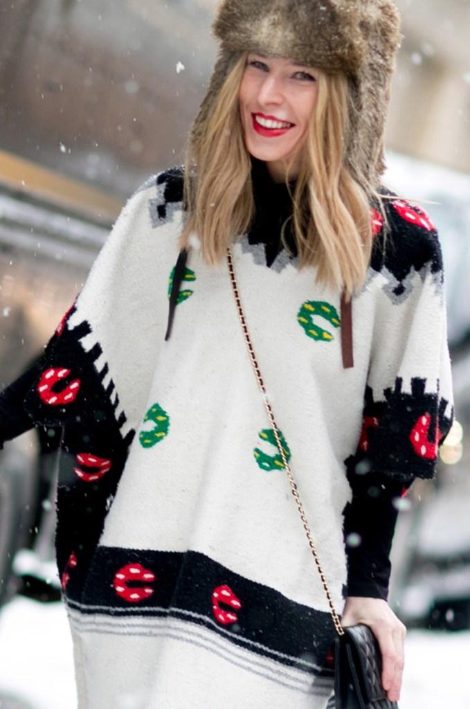 new-york-street-style-fashion-week-day-8-february-2014-the-impression-theimpression-15