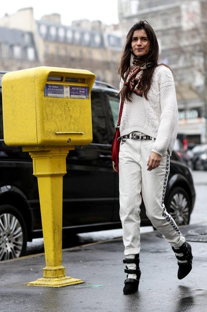 Paris str V RF14 3935