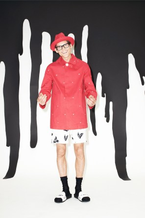 band-of-outsiders-mens-fashion-runway-show-lookbook-the-impression-spring-2015-012