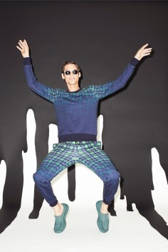 band-of-outsiders-mens-fashion-runway-show-lookbook-the-impression-spring-2015-017