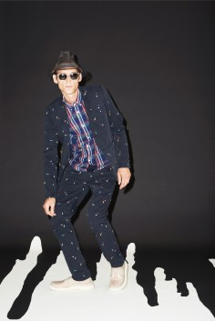 band-of-outsiders-mens-fashion-runway-show-lookbook-the-impression-spring-2015-021
