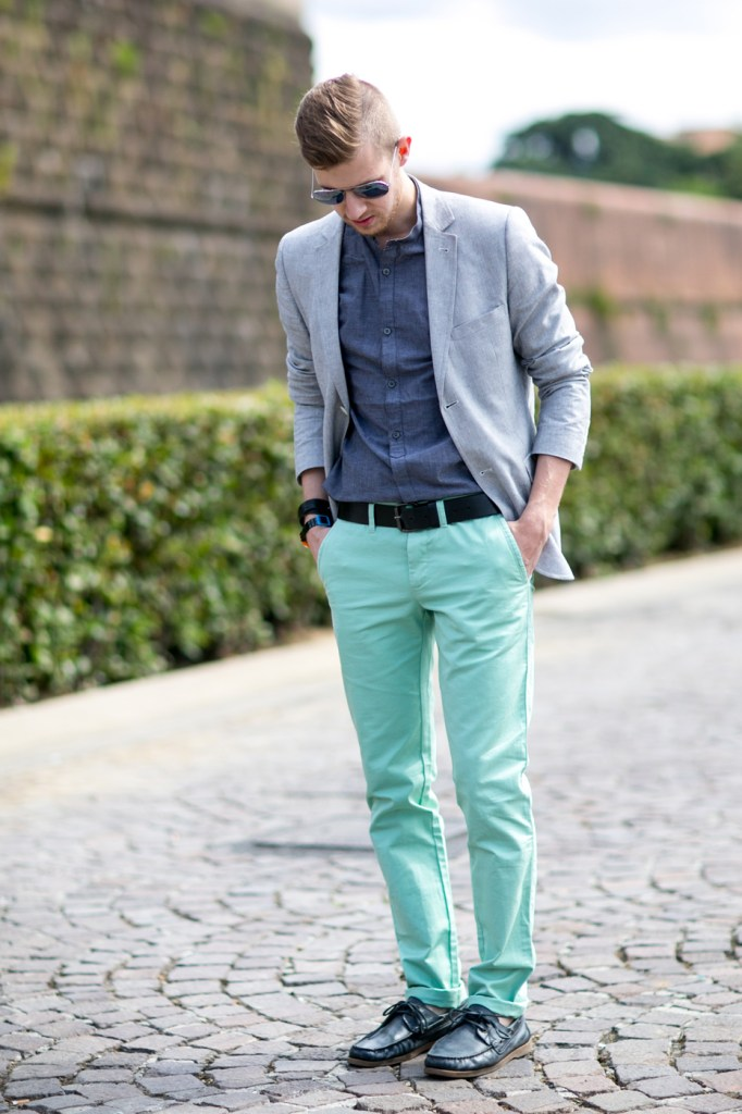 firenze-pitti-uomo-day-1-mens-street-style-photos-florence-the-impression-june-2014-07