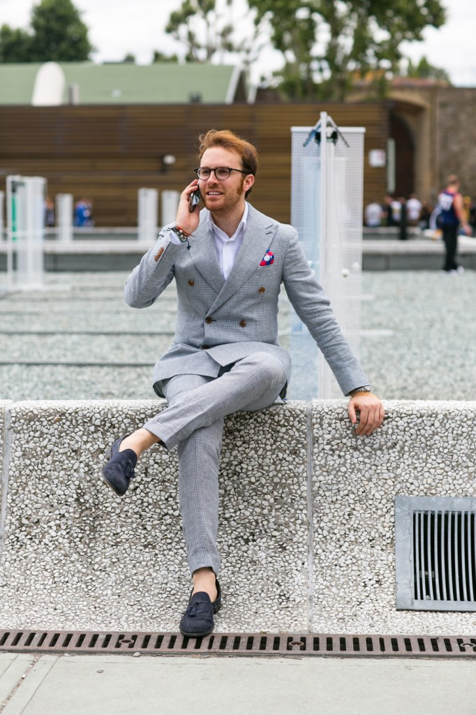firenze-pitti-uomo-day-1-mens-street-style-photos-florence-the-impression-june-2014-16