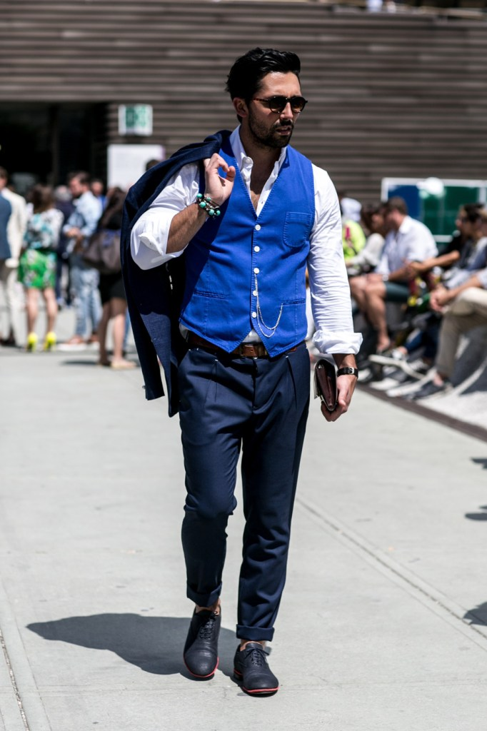 firenze-pitti-uomo-day-1-mens-street-style-photos-florence-the-impression-june-2014-22